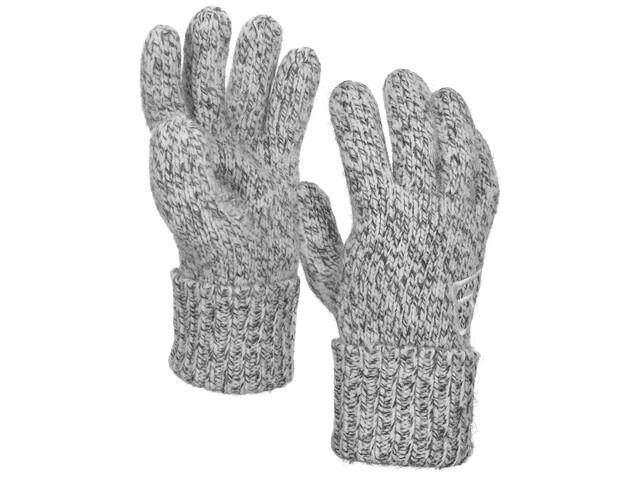 Ortovox Classic Gloves grey blend